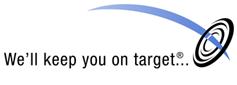 sidebar-logo-ontarget2